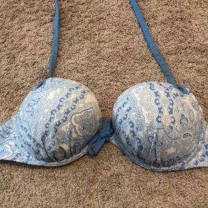 Victoria's Secret Bikini Top